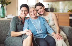 Assisted Living Placement Services New Jersey