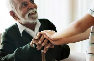 5 Misconceptions About Assisted Living