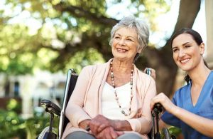 Surprising Facts About Assisted Living