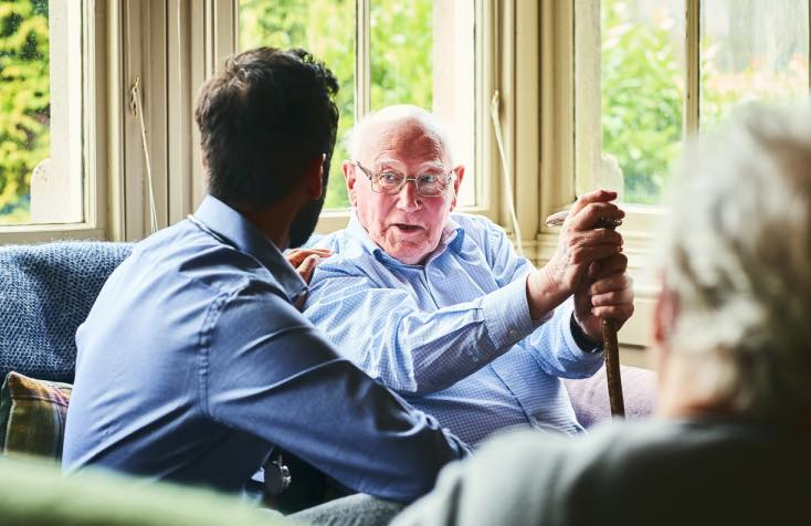 Talk to Your Parent Talking To Senior Parent About Moving Into Assisted Living Facility .jpg