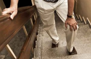 Common Home Hazards That Could Put Seniors in Danger