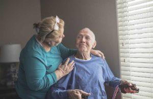 Parkinsons Awareness